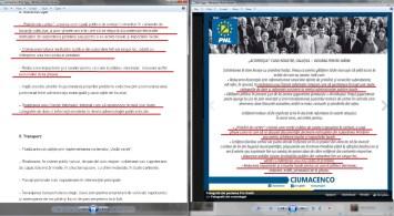 copy paste 9