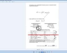 ajder geta 2014 EUR membru PNL 170