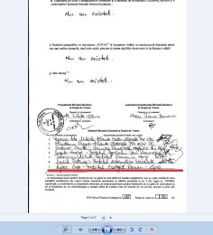 ajder geta 2014 prezidentiale membru PER 16 lipsa