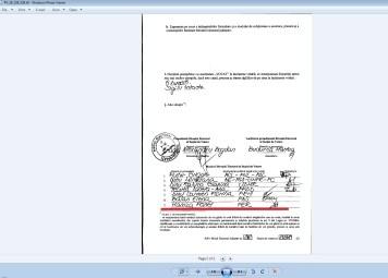 hamza fanel 2014 prezidentiale PER 158