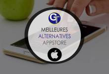 Photo of Les meilleures alternatives à App Store pour télécharger les apps iOS sans jailBreak