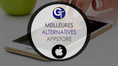 Photo of Top 3 meilleures alternatives à App Store pour télécharger les apps iOS sans jailBreak