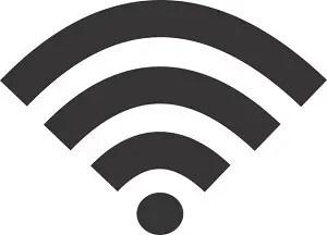 Désactiver votre connexion Wifi pour augmenter l'autonomie de la batterie de votre smartphone