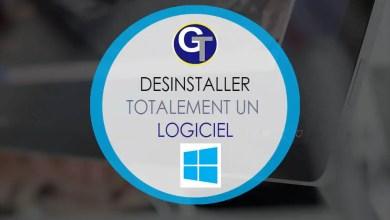Photo of 5 Solutions pour désinstaller un programme récalcitrant complètement sous Windows 10, 8, 7, XP