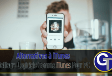 Photo of 7 Meilleures alternatives à iTunes pour Windows