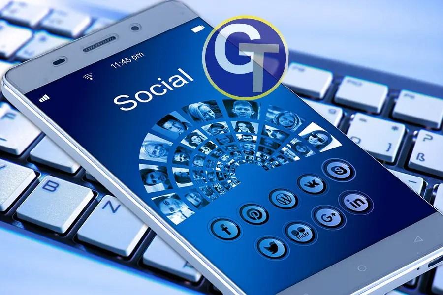 Médias ou réseaux sociaux