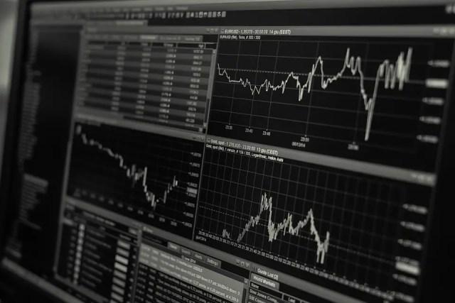 Logiciels statistiques : Les Meilleurs Logiciels Pour Une Analyse de Données