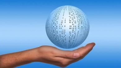 Photo of Meilleurs Sites Informatiques Pour l'Actualité Sur Les Nouvelles Technologies