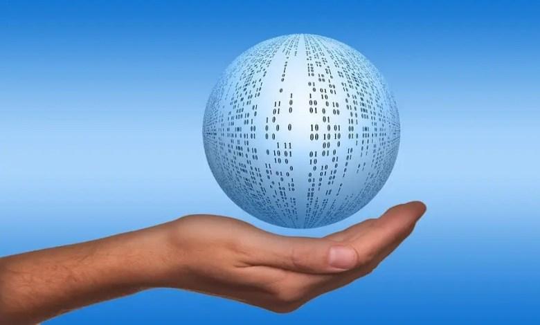 Meilleurs Sites Informatiques Pour l'Actualité Sur Les Nouvelles Technologies