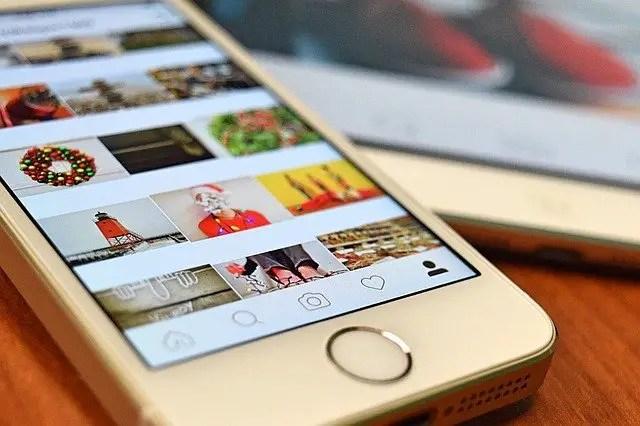 Comment sauvegarder une vidéo Instagram avec un iPhone ou iPad