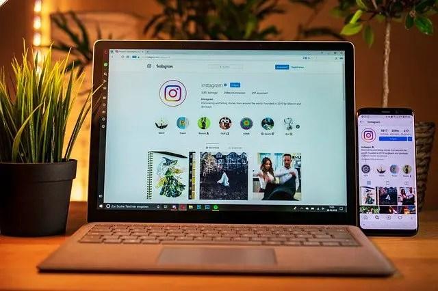 Comment télécharger une vidéo Instagram avec son MAC ou PC ?