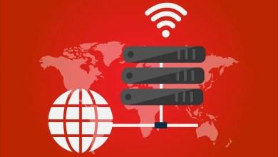 Photo of Comment Choisir Un VPN Adapté En Fonction Des Besoins Sur Internet ?