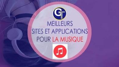 Photo of 20 sites pour télécharger de la musique MP3 gratuitement