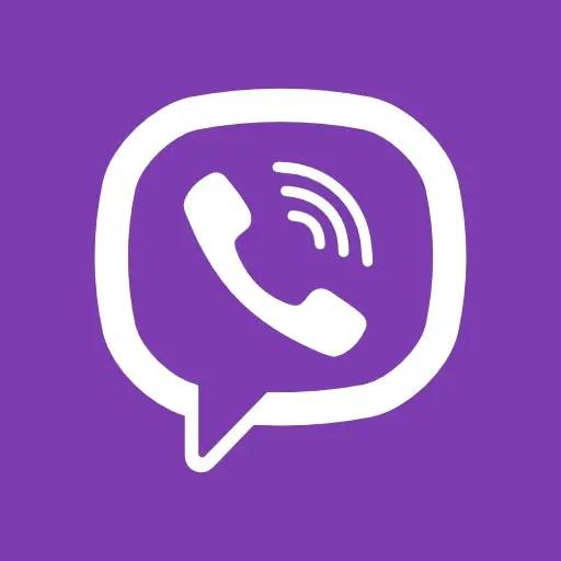 Viber - alternatives à WhatsApp