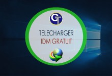 Photo of IDM 6.38 Build 7 Crack et Patch 2020 gratuit