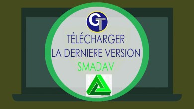 Photo of SmadAV 2021 14.6 gratuit dernière version pour Windows