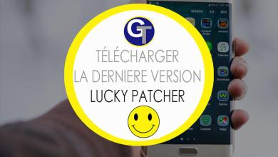 Photo of Télécharger Lucky Patcher 2019 – Dernière Version Pour Android & iOS