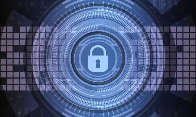 comment proteger sa vie privée à l'internet?
