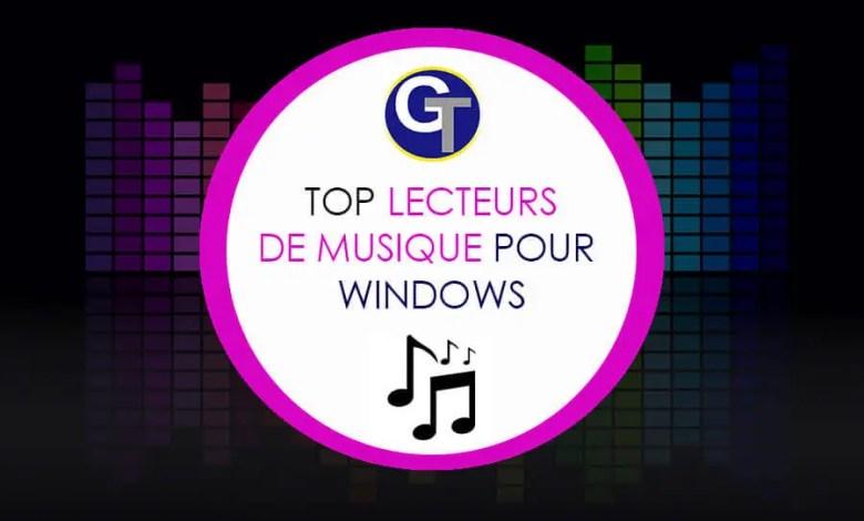 Top 10 Meilleurs Lecteurs De Musique Gratuits : Alternatives à Winamp