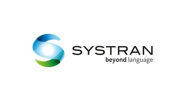 Traduire un texte en ligne avec Systran