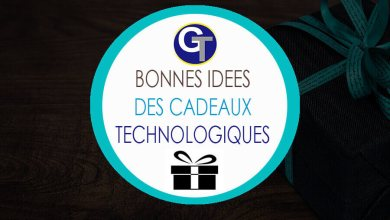 Photo of 5 Idées de cadeaux technologiques de Noel 2020 et nouvel an 2021 pour votre homme ou femme