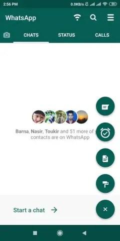 Télécharger WhatsApp Plus 2020 Gratuit