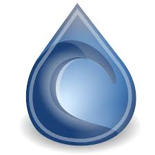 deluge fait aussi parties des meilleurs logiciels torrents alternatives à uTorrent