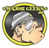 MajorGeeks.com : sites pour télécharger des logiciels