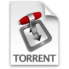 Transmission torrent dans les logiciels torrents