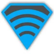 Superbeam : Une autre application de partage des Fichiers via Wifi