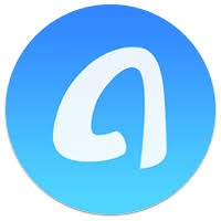 ITunes alternatives bonus - AnyTrans