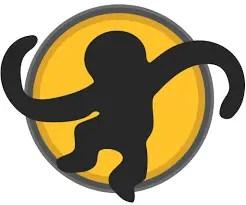 Media Monkey Icon - alternatives to iTunes