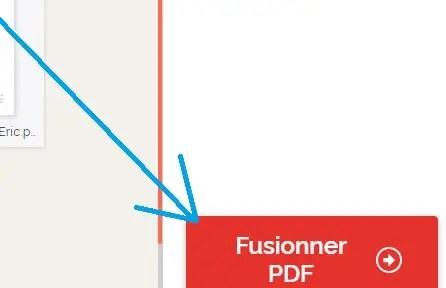Créer le fichier PDF