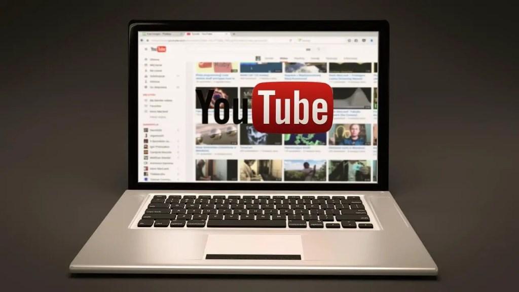 Top 10 chaines YouTube & YouTubeurs Français pour le contenu High-Tech