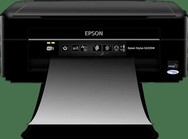 Comment bien faire le choix d'une imprimante ?