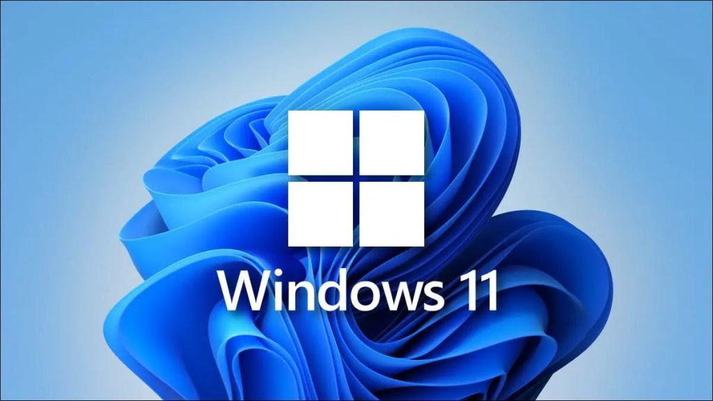 Les Nouveautés avec Windows 11