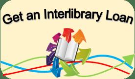 Get an Interlibrary Loan