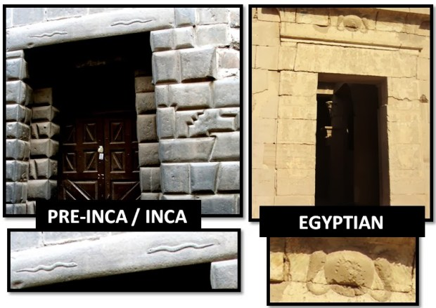 10egyptian-inca-trapezoid-door-snakes