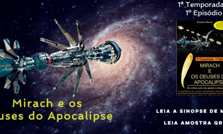 E-Book – Mirach e os Deuses do Apocalipse