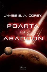 poarta-lui-abaddon-james-sa-corey-s-cover_big