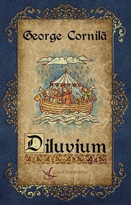 george-cornila-diluvium-coperta