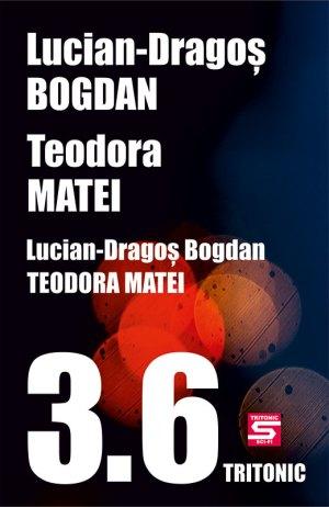 3.6 Lucian Dragos Bogdan Teodora Matei