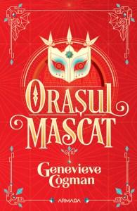 Orasul Mascat