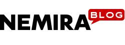blog_nemira_logo