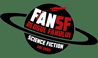 logo-hansf