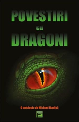 povestiri-cu-dragoni-michael-haulica