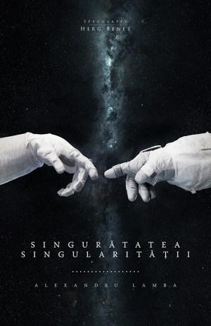 singuratatea-singularitatii-alexandru-lamba
