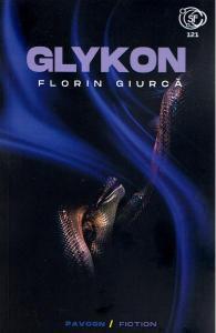 florin-giurca-glykon-coperta