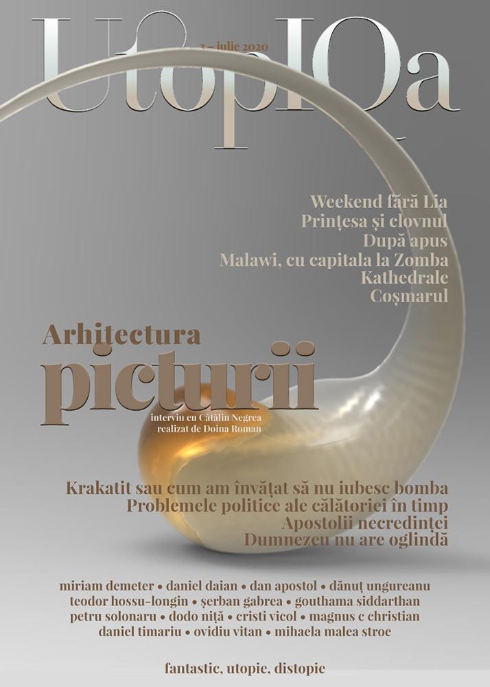 utopiqa-3