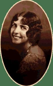Novalyne Price